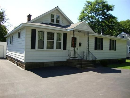 380 Olean St, Schenectady, NY 12306