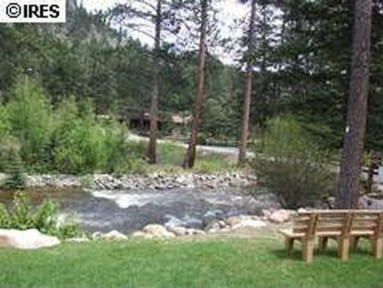 2120 Fall River Rd # 1, Estes Park, CO 80517