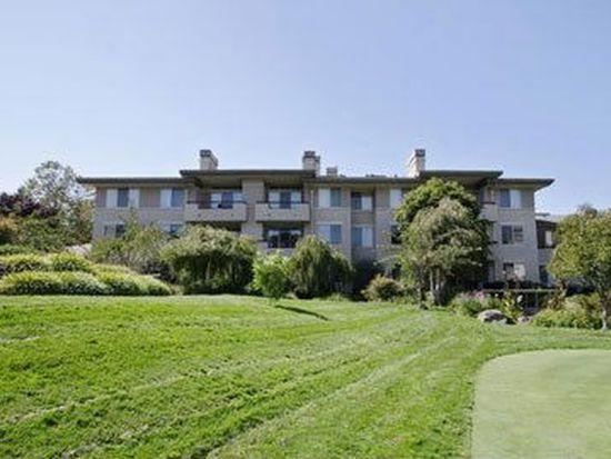 100 Deer Valley Rd APT 3E, San Rafael, CA 94903