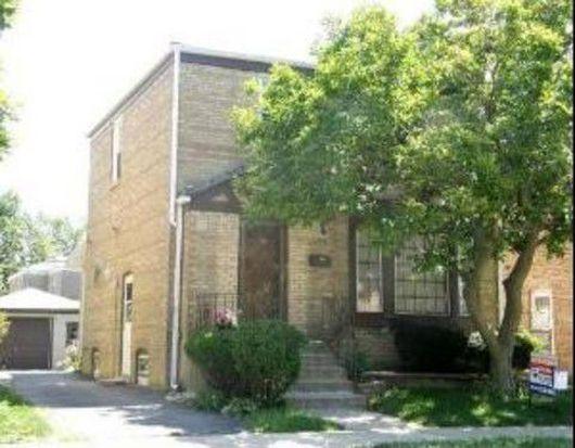 4243 Maple Ave, Brookfield, IL 60513