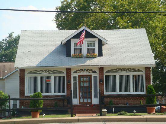 904 W Newport Pike, Wilmington, DE 19804