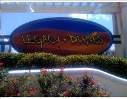 8816 Dunes Ct # 9-202, Kissimmee, FL 34747