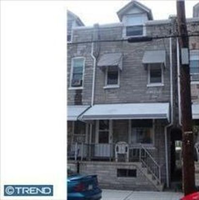 120 S 2nd Ave, West Reading, PA 19611
