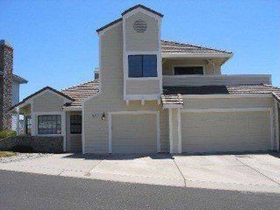1642 Pebble Beach Ct, Milpitas, CA 95035