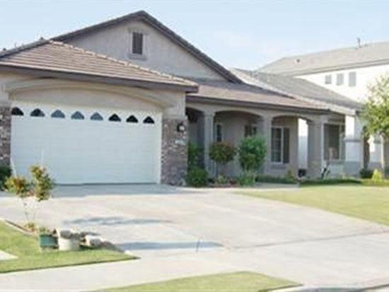 11014 Cypress Falls Ave, Bakersfield, CA 93312