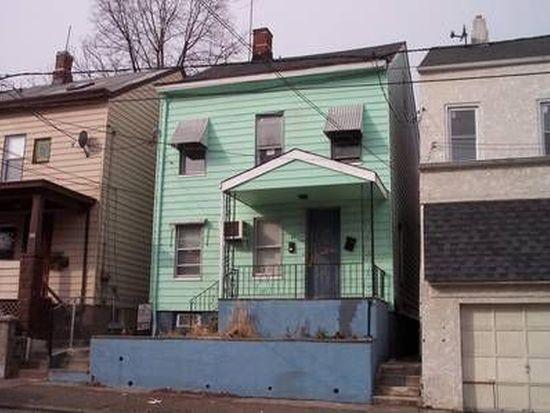 who lives at 67 hopper st paterson nj rehold