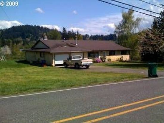 10216 SE 132nd Ave, Happy Valley, OR 97086
