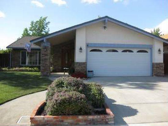 5276 Bianca Way, Livermore, CA 94550