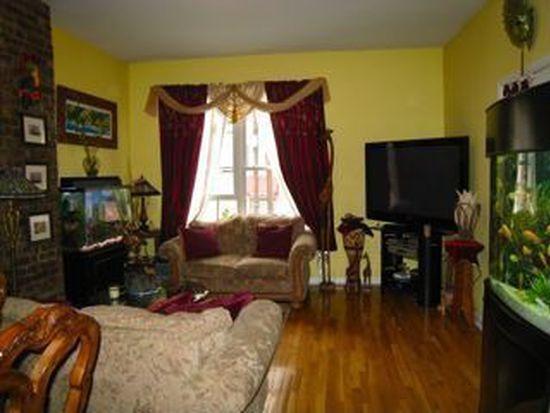 125 Monroe St # 1, Hoboken, NJ 07030