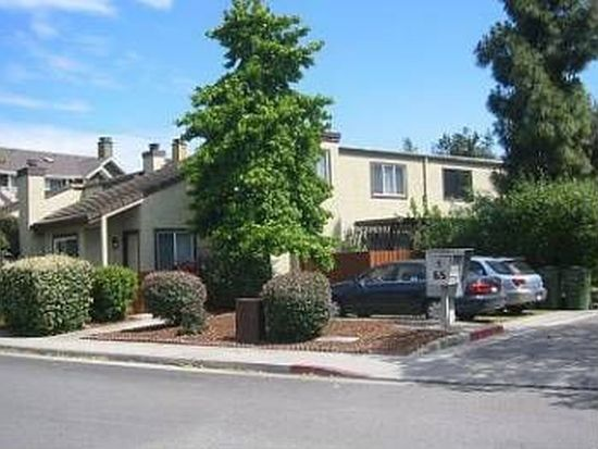 65 Grandview St UNIT F, Santa Cruz, CA 95060