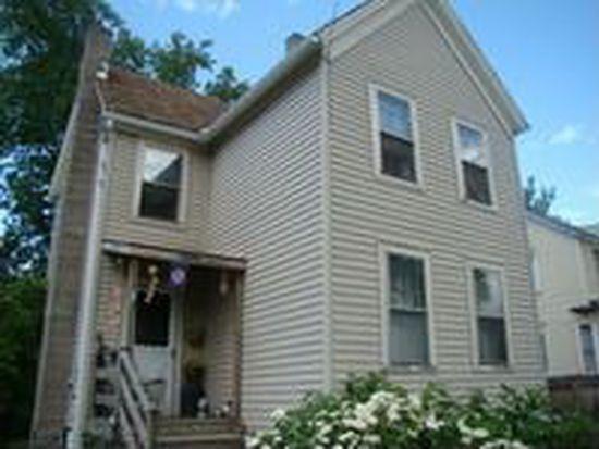 311 Bennett St, Oneida, NY 13421