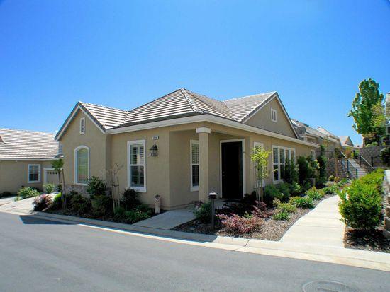 3755 Park Dr, El Dorado Hills, CA 95762