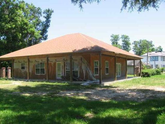 4500 Alamosa St, Port Arthur, TX 77642