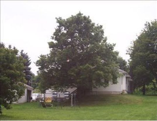 367 Horn Rd, Blairsville, PA 15717