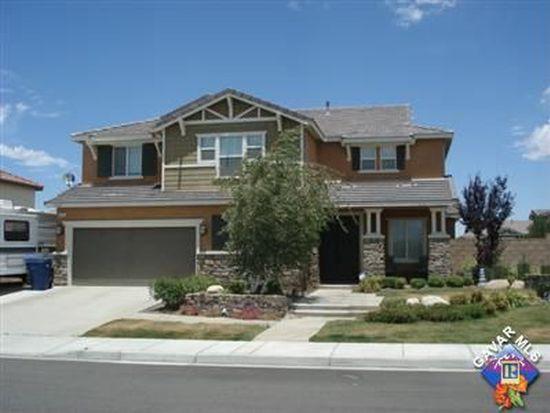 6131 Sandwood Way, Palmdale, CA 93552