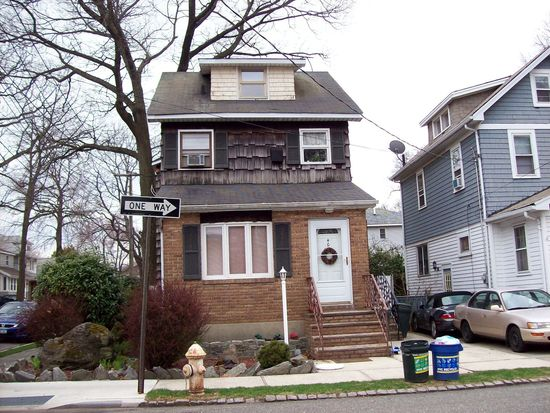 408 Lincoln Ave, Staten Island, NY 10306
