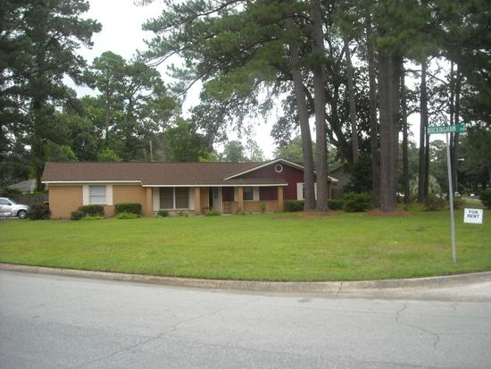 13515 Rockingham Rd, Savannah, GA 31419