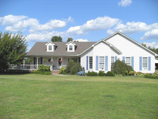 2408 County Road 1145, Cullman, AL 35057