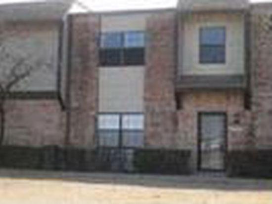 401 12th Ave SE APT 284, Norman, OK 73071