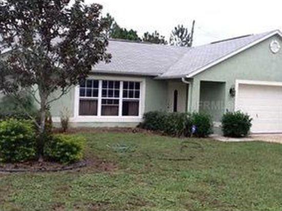 129 Long Pine Dr, Deltona, FL 32725