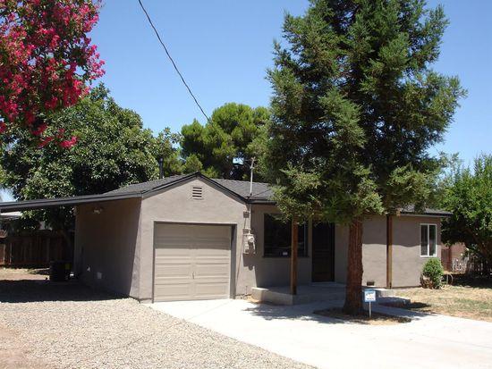 Loans near  Shaddox Ave, Modesto CA