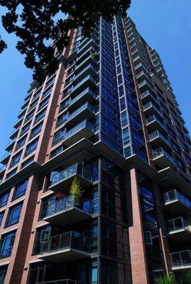 1420 Terry Ave UNIT 2601, Seattle, WA 98101