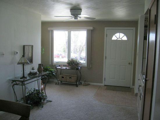 220 Marine Ave, Elkhart, IN 46516