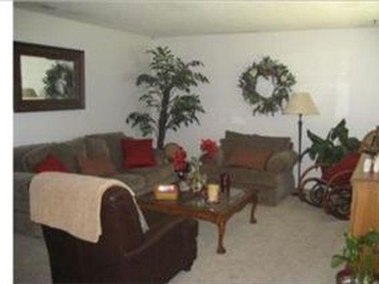 7482 Ramona Ave, Rancho Cucamonga, CA 91730