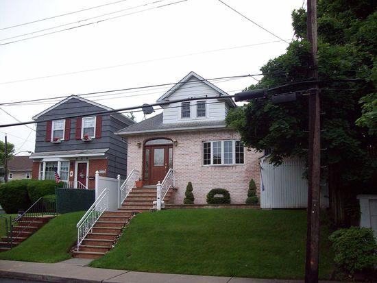 210 Watchogue Rd, Staten Island, NY 10314