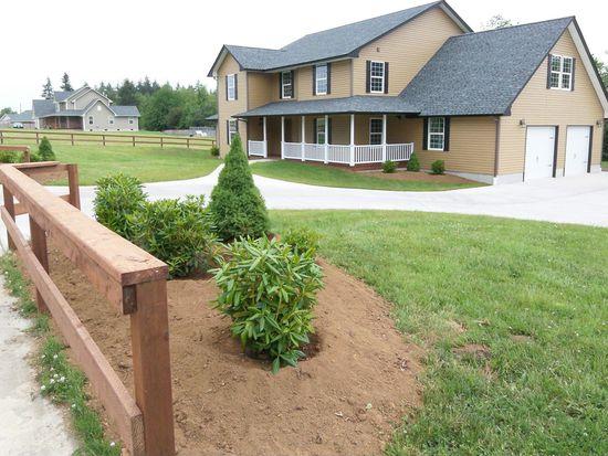 102 Garden Pl, Elma, WA 98541
