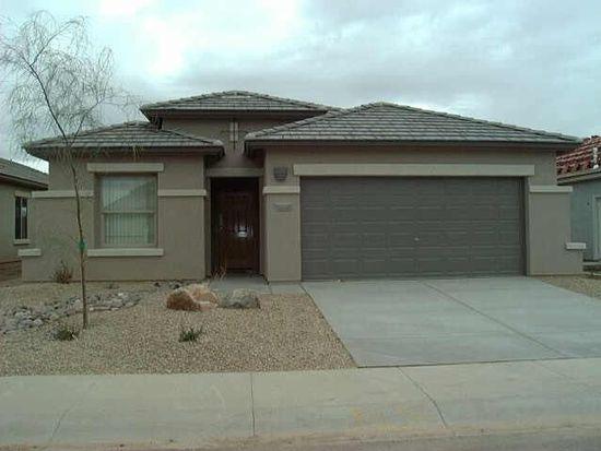 9113 W Palm Ln, Phoenix, AZ 85037