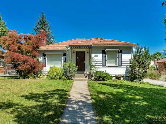 Loans near  S Imperial St, Salt Lake City UT