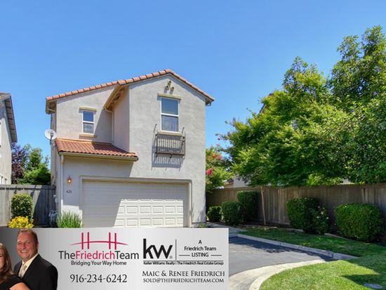 Loans near  Natalino Cir, Sacramento CA
