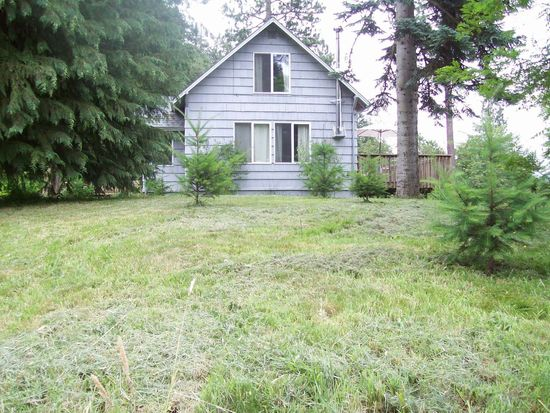 32268 S Highway 213, Molalla, OR 97038