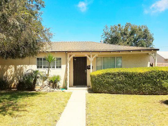 Loans near  E Clinton St, Oxnard CA