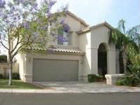 1255 E Sheena Dr, Phoenix, AZ 85022