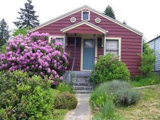 10306 Midvale Ave N, Seattle, WA 98133