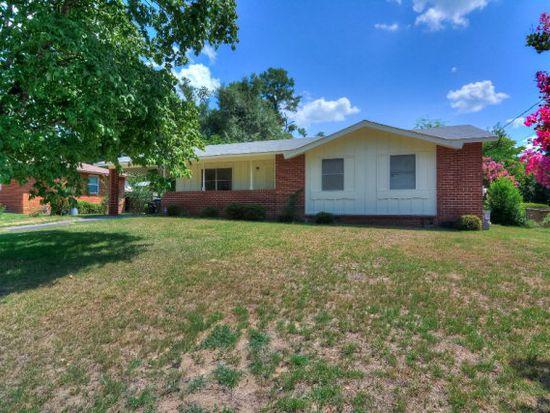 Loans near  Sandalwood Dr, Augusta GA