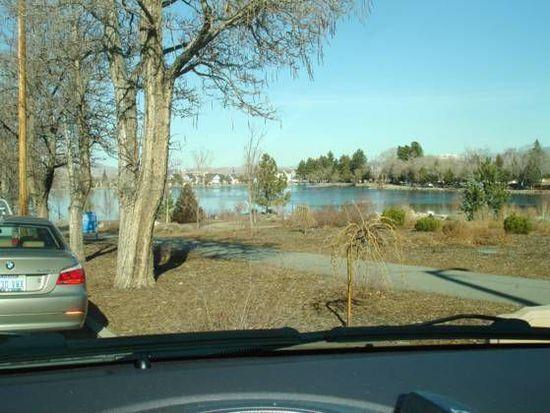 2955 Lakeside Dr UNIT 310, Reno, NV 89509