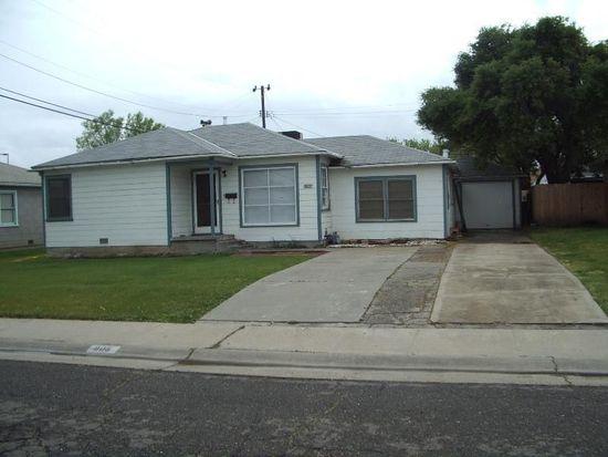 805 Linda Vista Way, Rio Vista, CA 94571