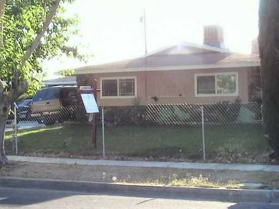 15746 La Paz Dr, Victorville, CA 92395