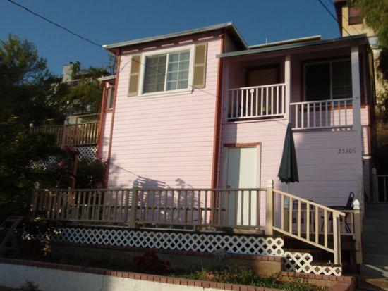 25306 Del Mar Ave, Hayward, CA 94542