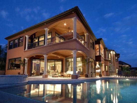 15200 Cove Ln, Fort Myers, FL 33908