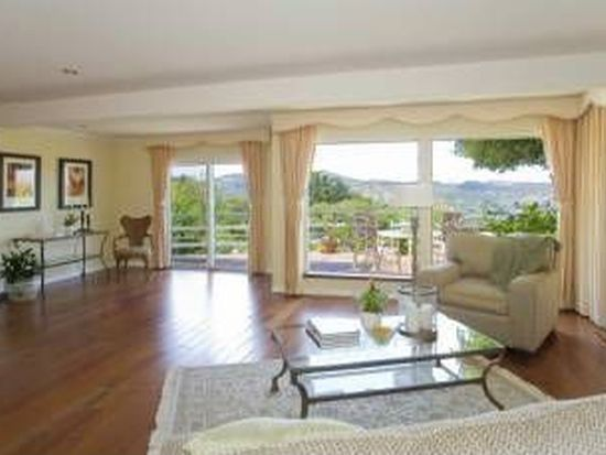 135 Stanford Ave, Mill Valley, CA 94941