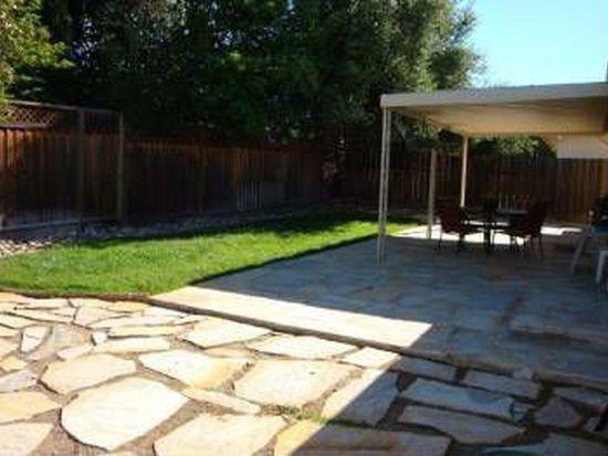 820 Grace St, Livermore, CA 94550