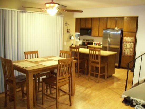 106 Countrywood Ln, Encinitas, CA 92024
