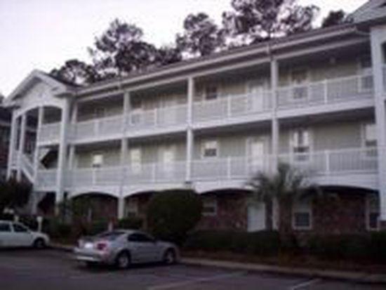 690 Riverwalk Dr UNIT 102, Myrtle Beach, SC 29579