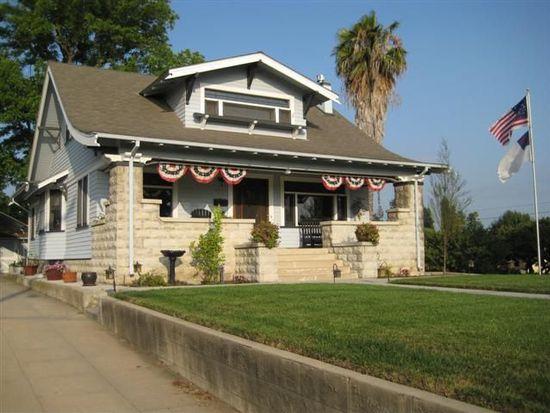 7332 College Ave, Whittier, CA 90602