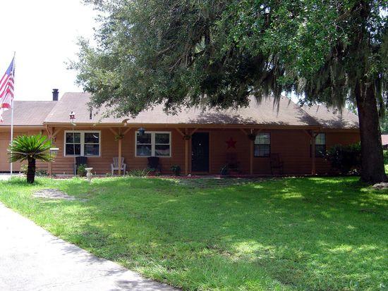 5135 Forestgreen Dr W, Lakeland, FL 33811