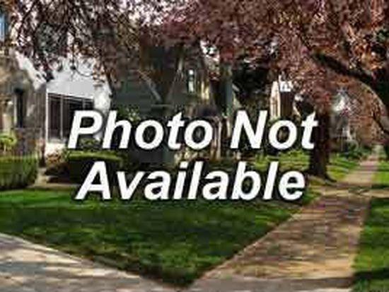 42 San Carlos Ave, Sausalito, CA 94965